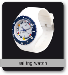 sailing watch
