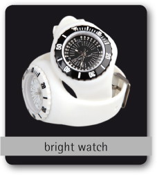 bright watch