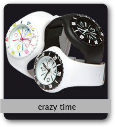 coloir watch